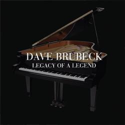 Dave_Brubeck-LegacyOfALegend