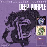 DeepPurple-collection-200x200