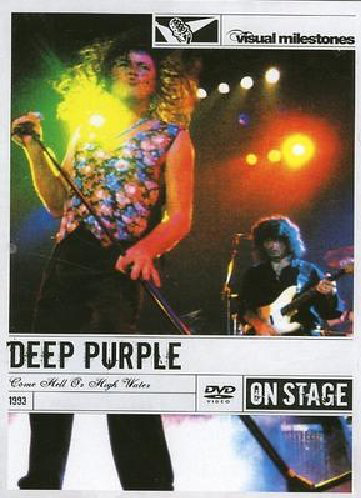 Deep_Purple_DVD_-_Come_Hell_or_High_Water