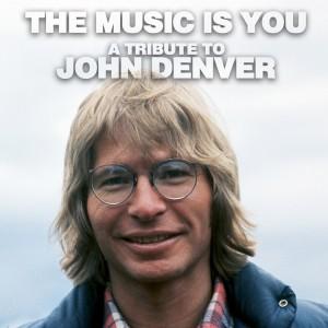 Denver_TMIY_cover