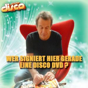 Disco_Raetsel