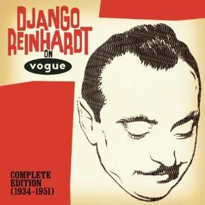 DjangoCover