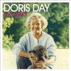 Doris_Day