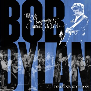 Dylan30thAnniversaryDeluxe_Cover