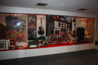 ElvisMuseum3