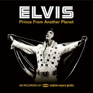 Elvis_Prince-403px