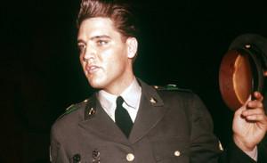 Elvisisback2