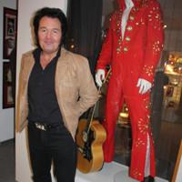 Elvismuseum2