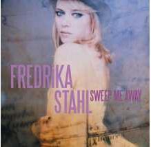FredrikaStahl_SweepMeAway
