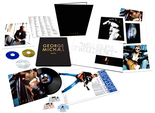 George-Michael_Faith_Deluxe_Packshot_3D