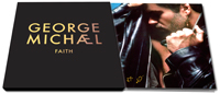 George-Michael_Faith_Packshot