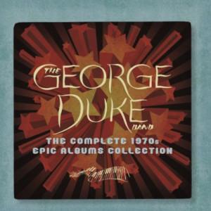 GeorgeDuke_ComplAlbum_403