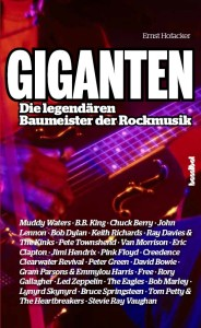 Giganten-Cover
