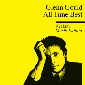 GlennGould403