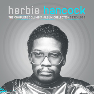HerbieCover_403