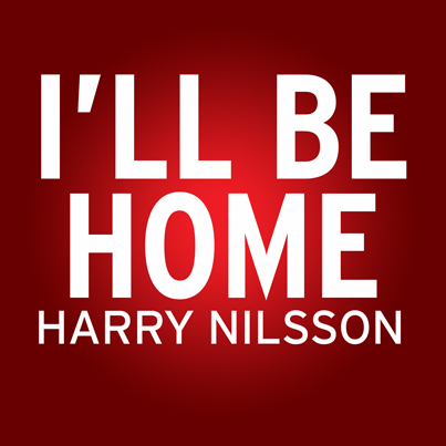Ill_be_Home_fb403px