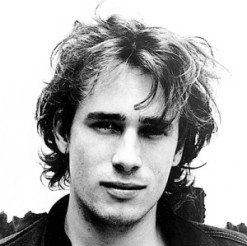 JeffBuckley2-300×300