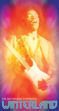 Jimi_Hendrix_-_Winte3E0058