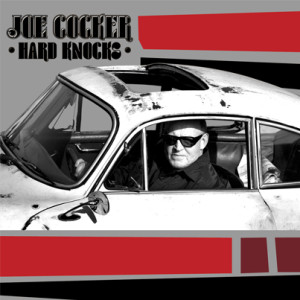 JoeCoocker_Cover403