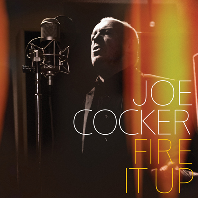 Joe_Cocker-Fire_it_Up-403