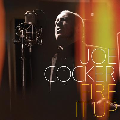 Joe_Cocker-Fire_it_Up-403