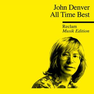 JohnDenver_403