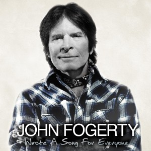 JohnFogertyCover