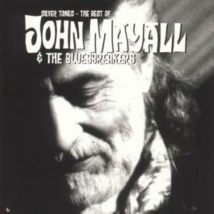 JohnMayall