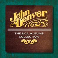 John_Denver