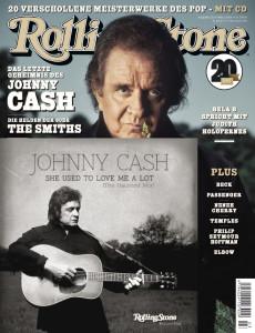 JohnnyCashRollingStone_RGB
