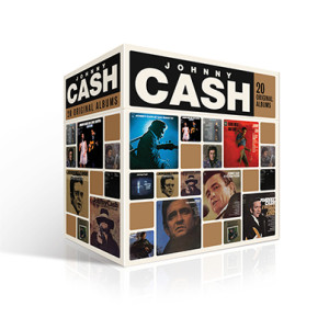JohnnyCash_Cover_Collection_403