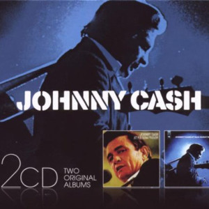 JohnnyCash_Cover_Folsom_403