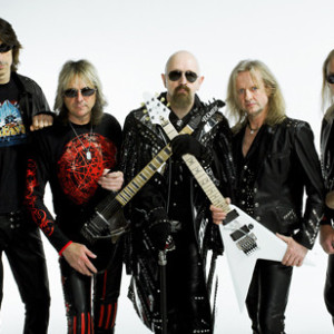 Judas_Priest