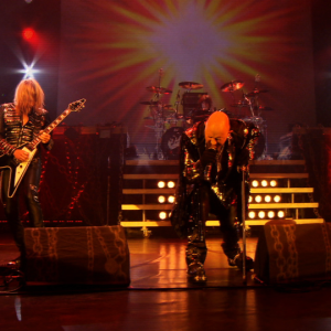Judas_Priest_Press_Photo_4