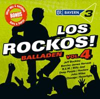 LosRockos