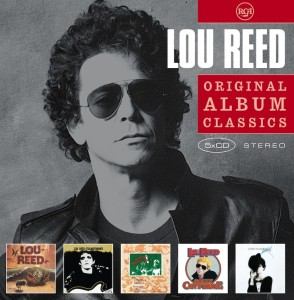 Lou_Reed_70s_Box