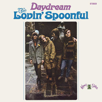 Lovin_Spoonful_lc