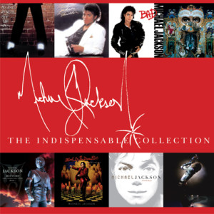 MJCollectionCover403