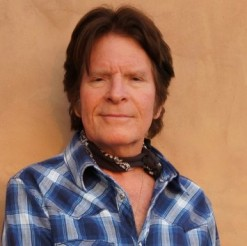 M_JohnFogerty630_040413