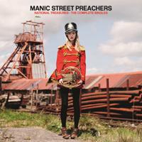 ManicStreetPreachers2