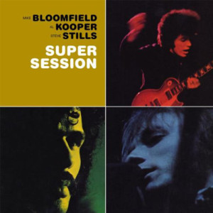 MikeBloomfield_Cover_403
