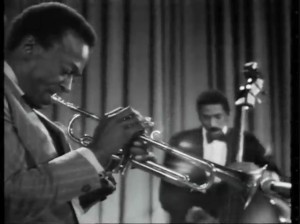 Miles-Davis (1)