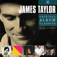 OAC_James_Taylor