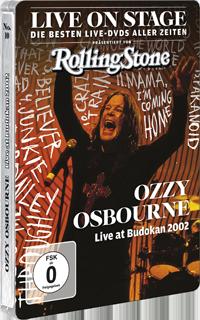 Ozzy_LiveOnStage