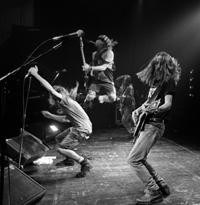 Pearl_Jam_LC