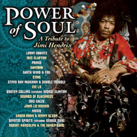 Power_Of_Soul
