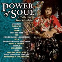 Power_Of_Soul