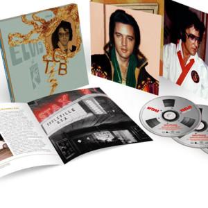Presley2_403