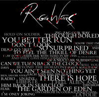 ROGER_WATERS_BOX_FRONT