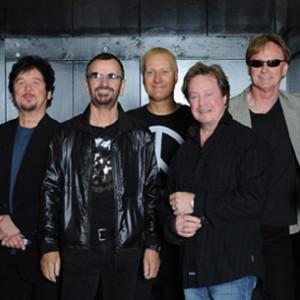 Ringo4k